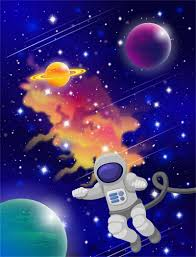custom 3d photo wallpaper room mural universal member space galaxy custom 3d photo wallpaper room mural universal member space galaxy ceiling painting wallpaper for wall 3d non woven wall sticke in wallpapers from home