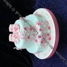 christening cake ideas kathryn s cakes christening cakes