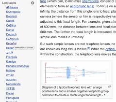 film up wikipedia bahasa indonesia learn spanish faster by translating native sentences nachotime spanish