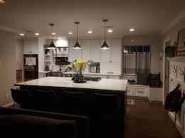 kitchen cabinet designer houston kitchen cabinets houston home