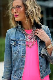 courtney kerrs waves with braids how to messy waves hair pinterest messy waves courtney kerr and