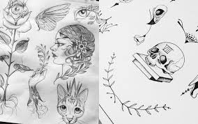 best stories on black friday deals 2016 six best places to get tattooed in denver on friday the 13th 2017