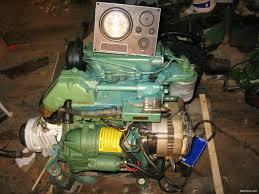 volvo penta 2001 2003 engine vehmaa nettivene