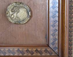 antique marquetry etsy