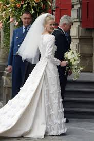 Wedding Dress Gallery Royal Wedding Gowns Iconic Royal Brides