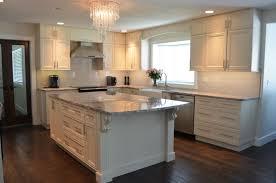 kitchen cabinets kekuli bay cabinetry regina kelowna u0026 vernon