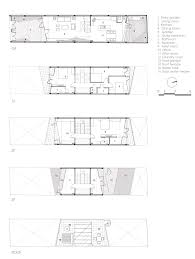 appealing breeze house plans ideas best image contemporary