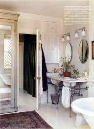 Small Rugs For Bathroom 58 Best Bathroom Rugs Images On Pinterest Bathroom Bathrooms