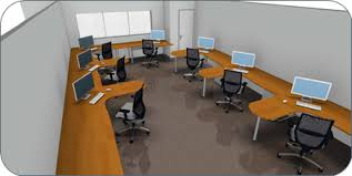 bureau d ude froid industriel alliance concept investit dans un nouvel espace dédié au bureau d
