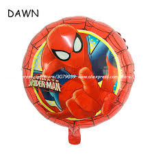 balloons for men compare prices on balloon for men online shopping buy low price