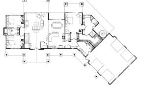 House Plans With Jack And Jill Bathroom 14 Simple Jack And Jill Designs Ideas Photo Building Plans