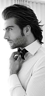 middle age hairstyles for men hairstyles for age guys with medium length hair 4k wallpapers