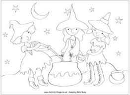25 unique halloween colouring pages ideas on pinterest