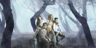 Seeking Episode 1 Soundtrack Hemlock Grove Season 1 Songs Tunefind