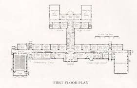 alluring blank floor plans picture paint color for blank