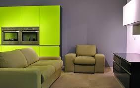 Home Design 2014 Download Wallpaper Home Design