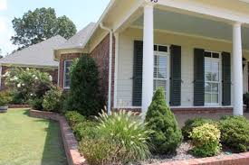 siding color with old red brick home decorating u0026 design forum