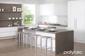flat pack cabinets http flaircabinets com au industry leading flat pack solutions flair cabinets albury home