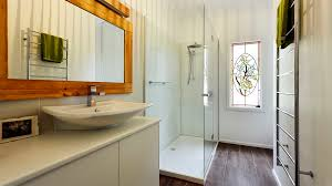 bathroom splashback ideas bathroom splashback ideas 28 images lovely bathroom wall tile