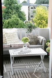 download outdoor balcony ideas gurdjieffouspensky com