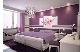 modele tapisserie chambre modele tapisserie chambre adulte avec best modele chambre adulte