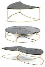 odd shaped coffee tables odd shaped coffee tables coffee table legs fieldofscreams