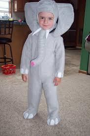 Halloween Costumes Elephant 25 Elephant Costumes Ideas Baby Elephant