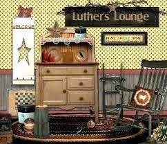 wholesale country primitive home decor primitive home decor average country primitive home decor wholesale