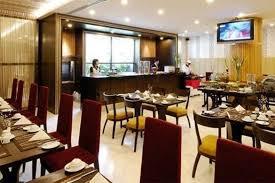 la cuisine restaurant la cuisine restaurant โรงแรมฟ ราม าเอ กซ คล ซ ฟส ข มว ท