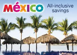 best 25 mexico vacation deals ideas on all inclusive