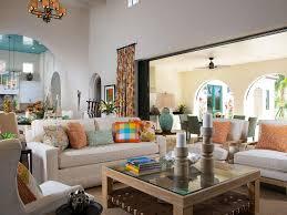 breathtaking kitchen u0026 living room designs living room