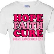 Event T Shirt Design Ideas The Rack Pack Custom Breast Cancer Awareness T Shirt Design On
