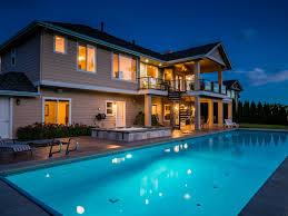 summit pool house heated pool tub avai vrbo
