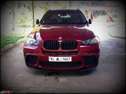 roll royce dhaka supercars u0026 imports kerala page 475 team bhp