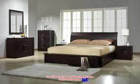 Manhattan Bedroom Furniture by Platform Bedroom Furniture Sets Yunnafurnitures Com
