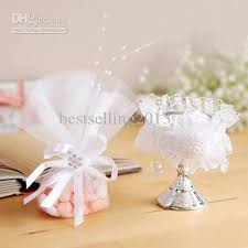 where to buy party favors wl w 073 european lace cup wine glass wedding party favor