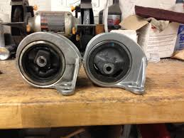nissan altima motor mount calling all motor mount experts page 3