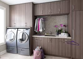 Best Flooring For Laundry Room Best Places For A Laundry Room In Your Home