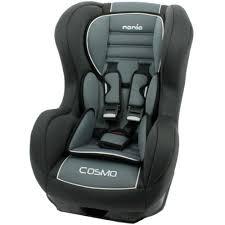 siege b b nania nania cosmo sp car seat agora grey preciouslittleone