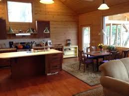homemade kitchen cabinet kitchen wolf range pantry cabinet sizes