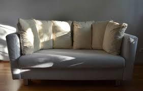 sofa beziehen ein anfang ist gemacht sofa neu beziehen roetsch net