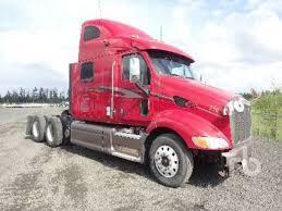 peterbilt trucks in washington for sale used trucks on