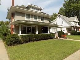 carrollton missouri real estate sell well realty
