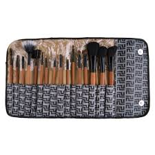 Cheap Professional Makeup Online Get Cheap Professional Makeup Brands Aliexpress Com