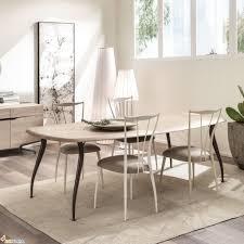 Tavolo Quadrato Allungabile Ikea by Best Tavoli Cucina Ikea Ideas Skilifts Us Skilifts Us