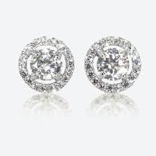 warren stud earrings stud earrings warren jewllers
