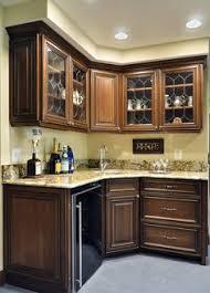 Corner Kitchen Sink Designs Corner Sink Kitchen Kitchen Corner Sink Design Kitchens