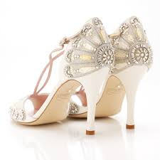 wedding shoes london emmy london wedding shoes white dress bridal shop