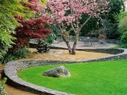 87 best garden walls images on pinterest garden walls stone