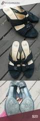 best 25 mens slide sandals ideas on pinterest men slides white